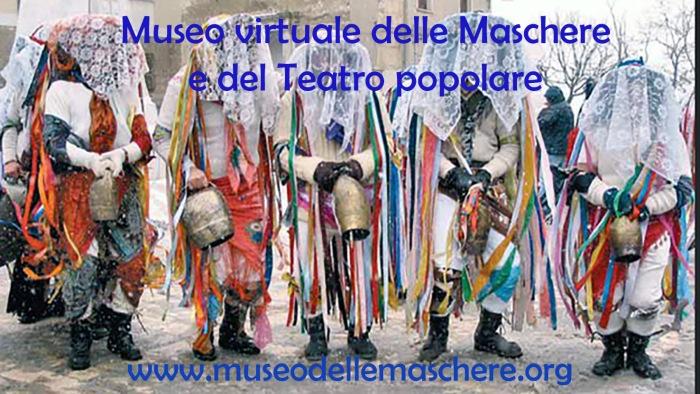 logo-museo-maschere-tre