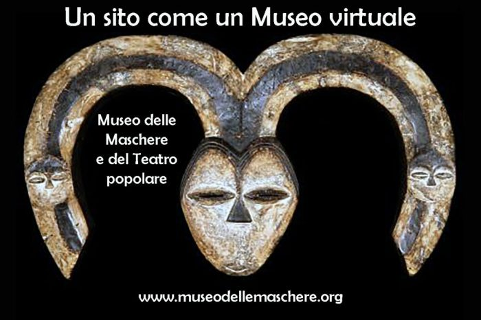 cropped-logo-museo-virtuale.jpg