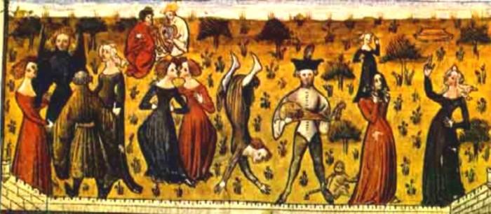 il-teatro-nel-medioevo