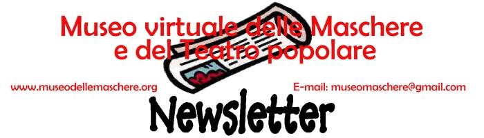 logo-letter